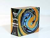 Kunio Miyauchi - Ultraman Ultra Q Kaijuu Booska -Miyauchi Kunio No Sekai- (7CDS) [Japan CD] COCX-39693