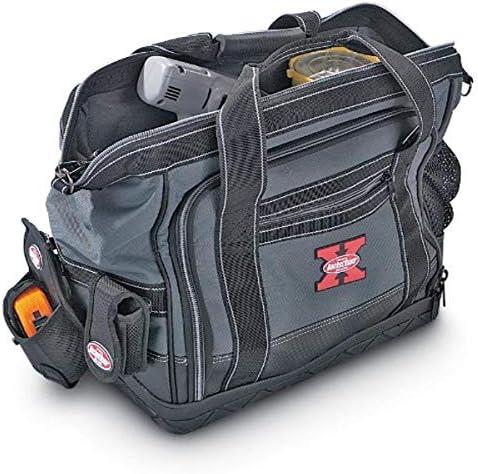 Bucket Boss 6500 Extreme Tool Boss Tool Bag