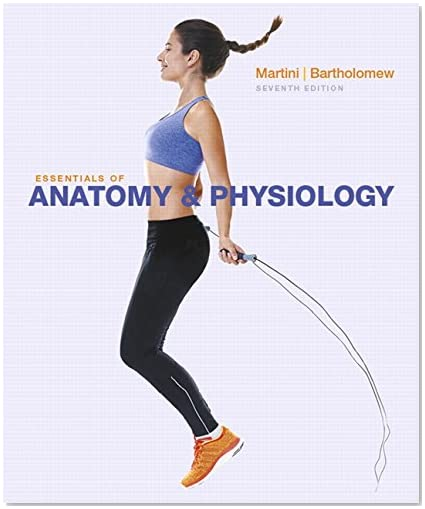 Find Great Deals EBay Human Marieb 9th Edition Read Seeley Ebooks Format 8d Anatomie Pathologie Anatomy And Physiology For Dummies Visual Go