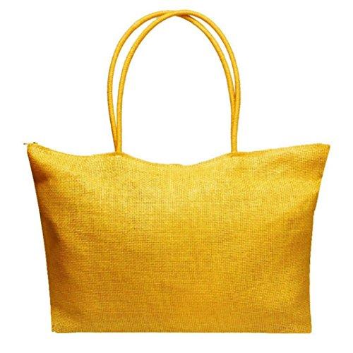 Hobo Fabric Bags - 8