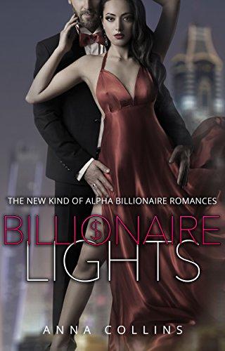 billionaire-romance-billionaire-lights-an-alpha-billionaire-romance-series-book-1