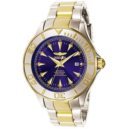 Invicta Men's 7038 Signature Collection Pro Diver Ocean G...