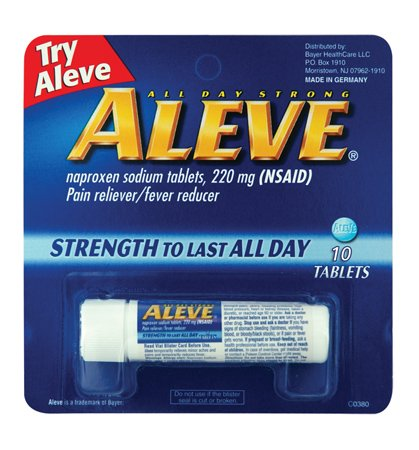 aleve-pain-reliever-fever-reducer-tablet-10-count