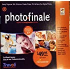 Photo Finale Premium Version 3.0