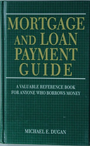 Your Monthly Payment Planner: Mortgage & Loan Payment Guide