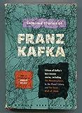 Selected Short Stories of Franz Kafka, Franz Kafka, 0394604229