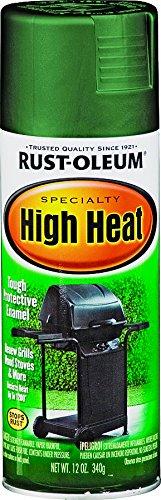 rust-oleum-7752830-high-heat-enamel-spray-12-ounce-green