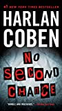 Kindle Store : No Second Chance: A Suspense Thriller