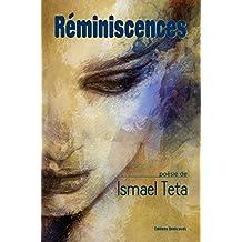 Réminiscences (French Edition)