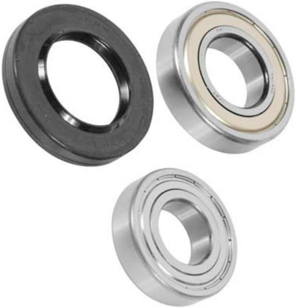 Kit de roulements pour machine /à laver Samsung WD80J5430AW//EO