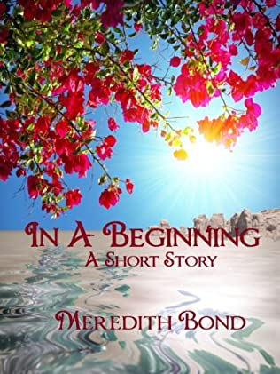 book cover of In A Beginning