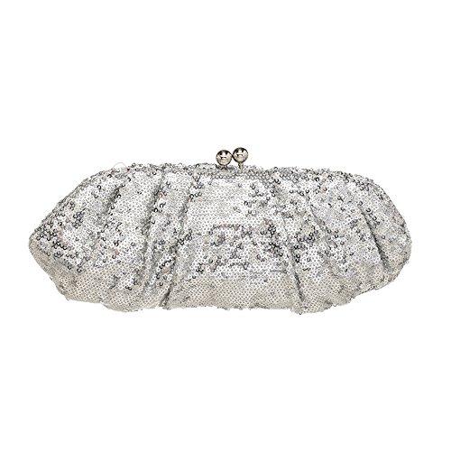 carlo-fellini-gina-evening-bag-n-023-silver