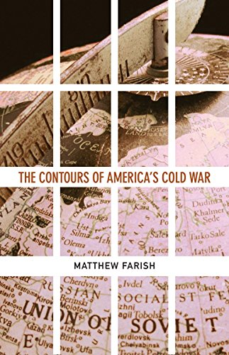 The Contours of America's Cold War