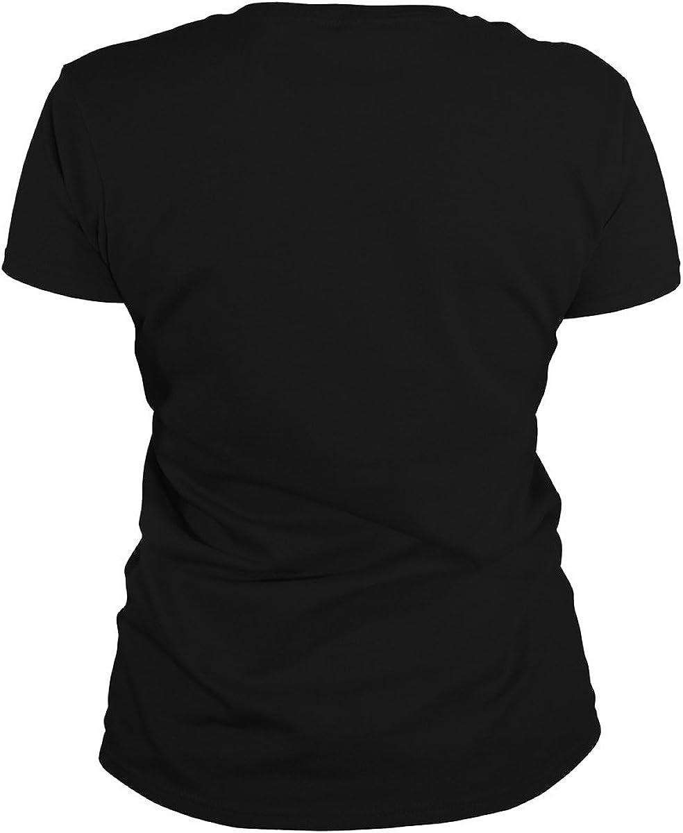 Vagina Vintage T-Shirt