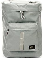 MIS Mil-Spec 18L Backpack | Foliage