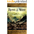 Ruins of the West (Of Darkness & the Light Book 2)