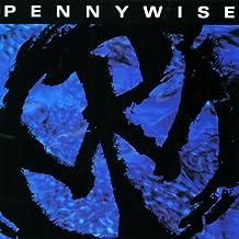 PENNYWISE [Vinyl]