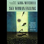 Sky Woman Falling  | Kirk Mitchell