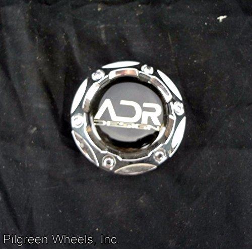 adr design wheels - 1