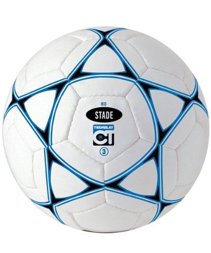 Balón de fútbol talla 3, diseño de estadio de Visiodirect-Balón ...