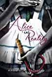 Alice in Reality, Anastasia Zhivotov, 1490705090