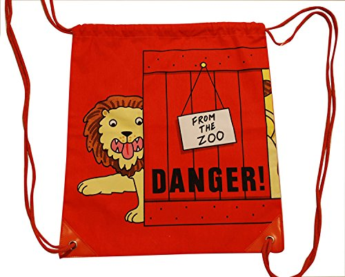 rod-campbell-dear-zoo-100-cotton-drawstring-kit-trainer-shoe-school-bag