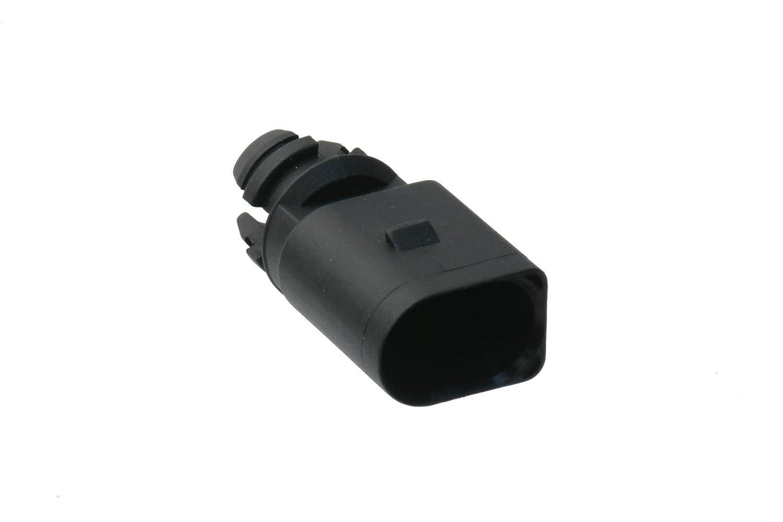 URO Parts 8Z0 820 535 Ambient Air Temperature Sensor