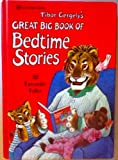 Great Big Book of Bedtime Stories, Gergely, 0307165299
