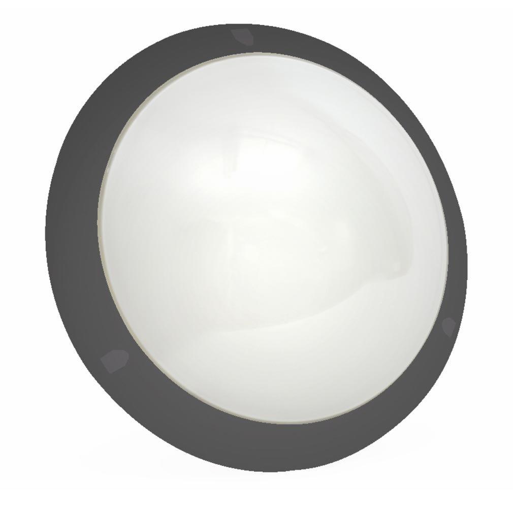 Magasin Salle De Bain Abbeville ~ Hublot Chartres Origine E27 Noir Sans Lampe Sarlam 514276