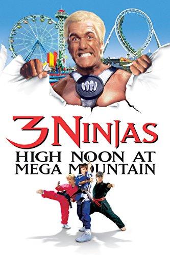 movie ninja 3 - 9