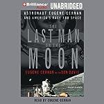The Last Man On the Moon | Eugene Cernan