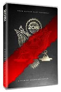 "2081 | based on Kurt Vonnegut's ""Harrison Bergeron"""