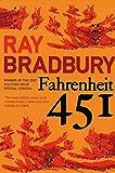 Fahrenheit 451: Schulausgabe für das Niveau B2, ab dem 6. Lernjahr. Ungekürzer englischer Originaltext mit Vokabelbeilage