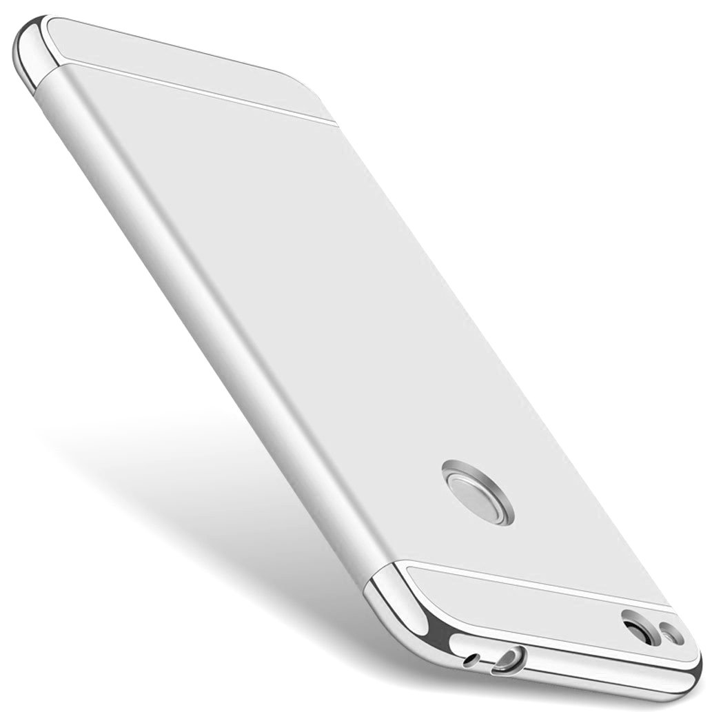 yoowei Coque de protection rigide et ultrafine r/ésistante aux rayures pour Huawei/P8/Lite/2017//Honor/8/Lite//Nova/Lite