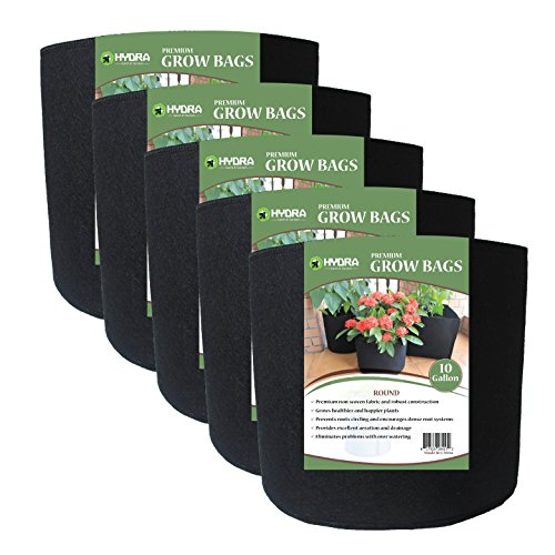 grow-bags-fabric-planter-raised-bed-aeration-container-5-pack-black-10-gallon