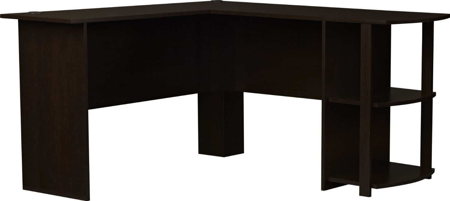 Corner Desk For Small Space L Shaped Desks For Home Office