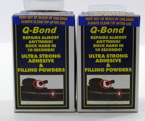 q-bond-repair-kit-small-quick-bonding-adhesive-2-pack