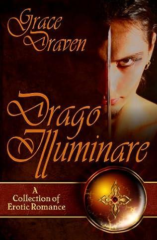 book cover of Drago Illuminare