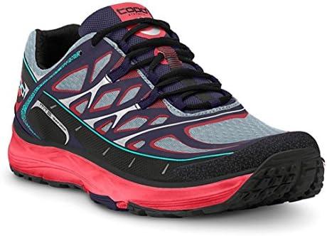 Topo Athletic MT2 Running Shoe – Men s