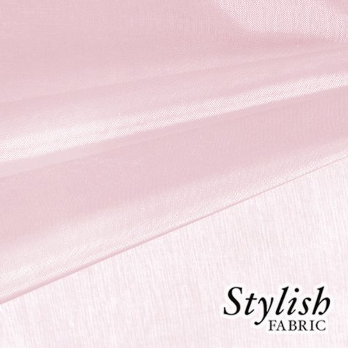 upholstery fabrics by the bolt - 3