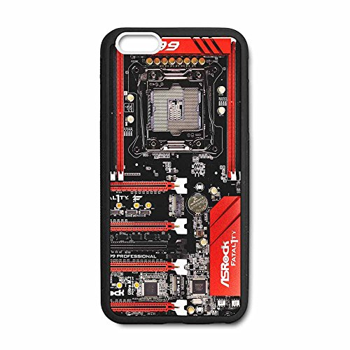 Picture of a Case for Iphone 6 Plus 708215138760