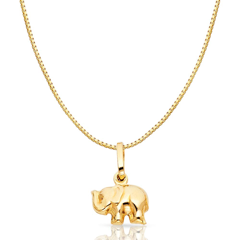 CS-DB Jewelry Silver Fashion Round White Zircon Chain Charm Pendants Necklaces