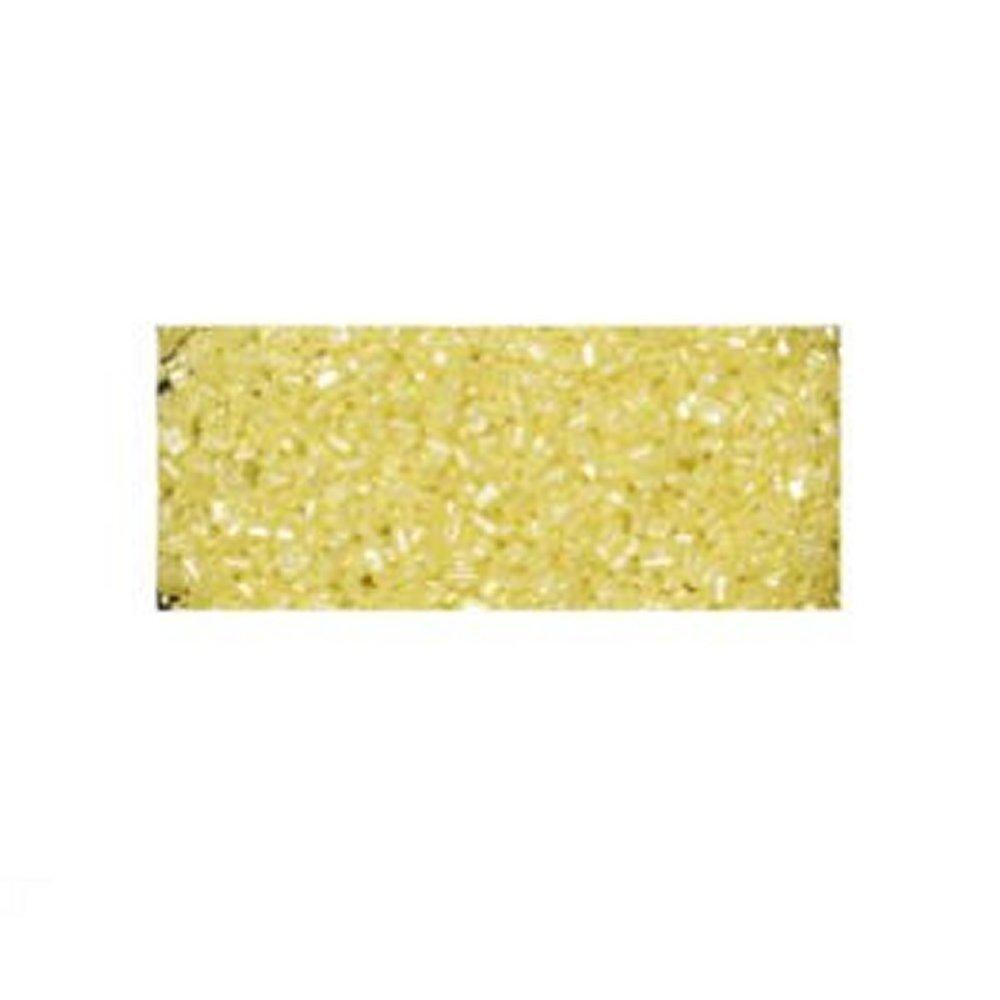 verde Granella Di Zucchero Colorata Ad Uso Decorativo 100g Modecor