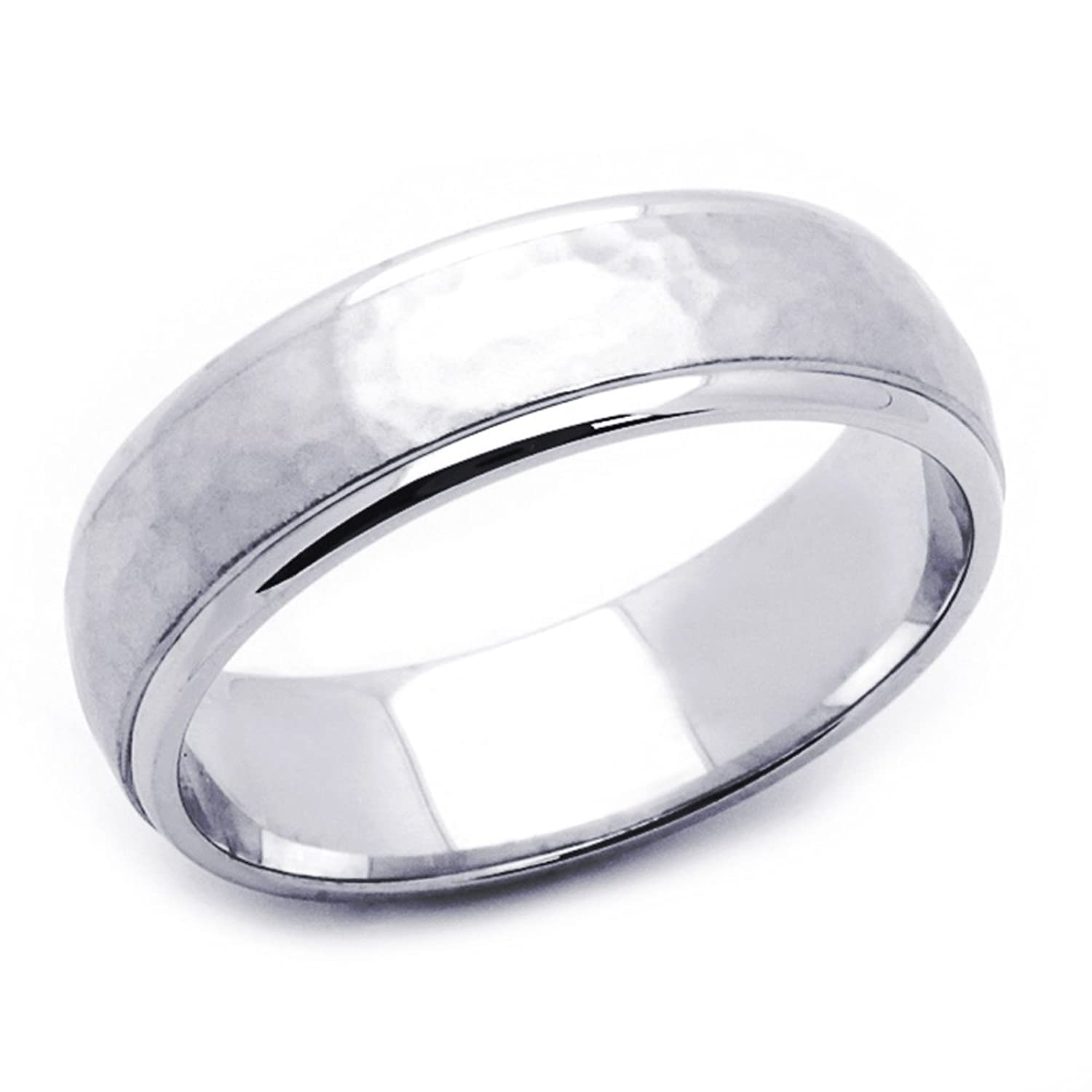 wedding cartier ring mens grace platinum beautiful ref luxe new of instant bands silver rings a