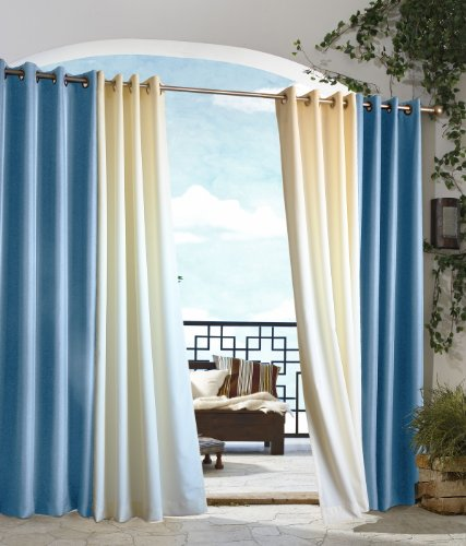 Gazebo panels for Outdoor or Indoor value