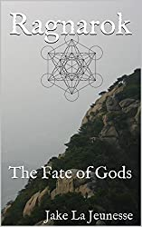 Ragnarok: The Fate of Gods