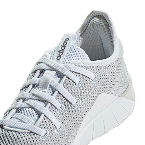 Bleu Eu Adidas De Fitness Chaussures Byd 1 000 griuno 37 aeroaz Questar X 3 Femme ftwbla 0qS4f0