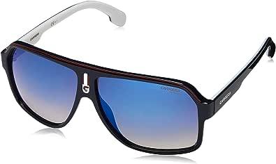 نظارات كاريرا الرجالية 1001/s