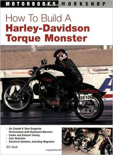 2001 harley davidson sportster repair manual torrent