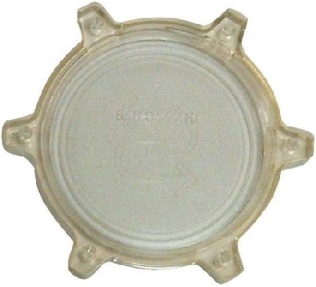 Recamania Tapon deposito Sal lavavajillas AEG FAVORIT475 ...